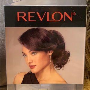 Revlon ready to wear hair